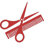 scissor-and-comb_BD3737.png